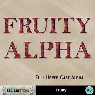 Fruity-03