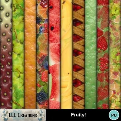Fruity-04