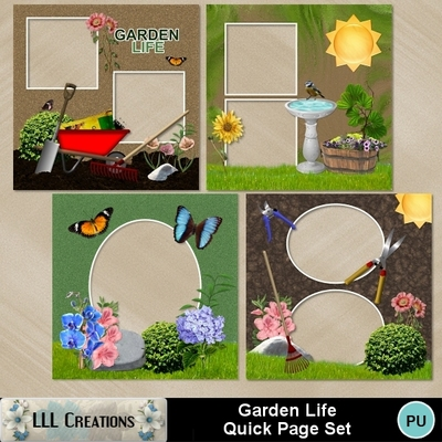 Garden_life_quick_page_set-01