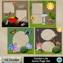 Garden_life_quick_page_set-01_small