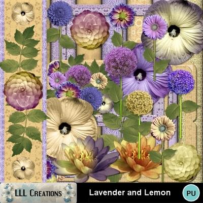 Lavender_and_lemon-01