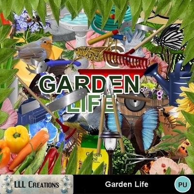 Garden_life_-_01