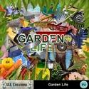 Garden_life_-_01_small