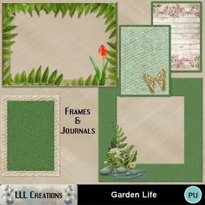 Garden_life_-_02