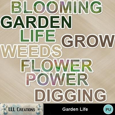 Garden_life_-_03
