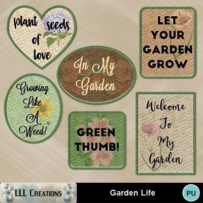 Garden_life_-_04