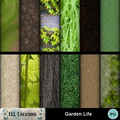 Garden_life_-_05