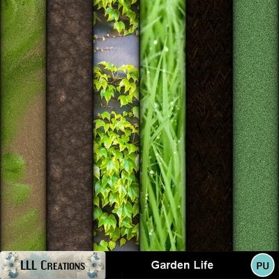 Garden_life_-_06