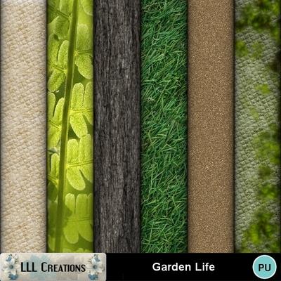Garden_life_-_07