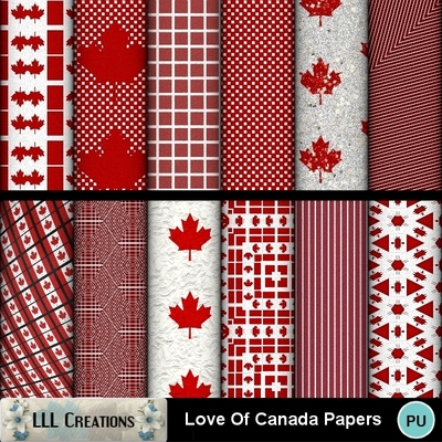 Love_of_canada_papers-01