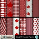 Love_of_canada_papers-01_small