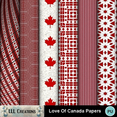 Love_of_canada_papers-02
