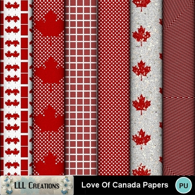 Love_of_canada_papers-03