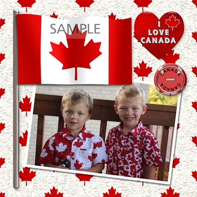 Love_of_canada_papers-04