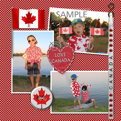 Love_of_canada_papers-05