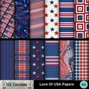 Love_of_usa_papers-01_small