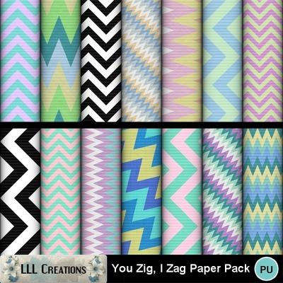You_zig_-_i_zag_paper_pack-01