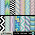 You_zig_-_i_zag_paper_pack-01_small