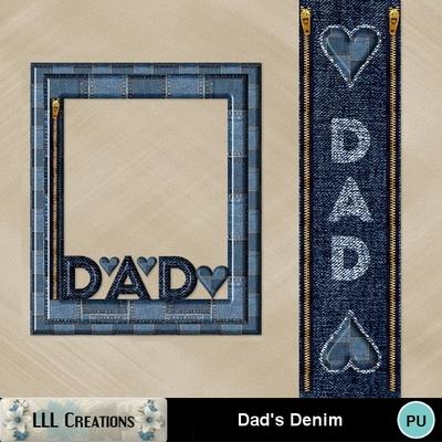 Dad-01