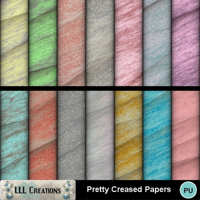 Pretty_creased_papers-01