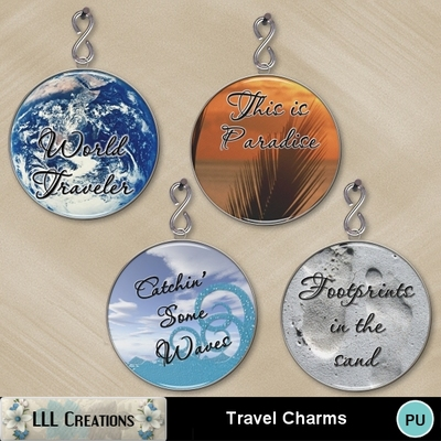 Travel_charms-01