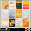 Prettysunset_jc_small
