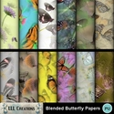 Blended_butterfly_papers-01_small