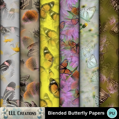 Blended_butterfly_papers-02
