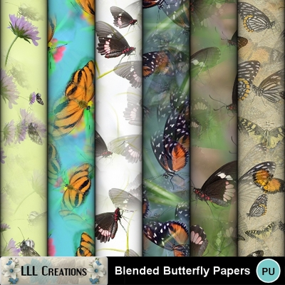 Blended_butterfly_papers-03