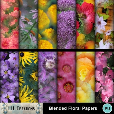 Blended_floral_papers-01