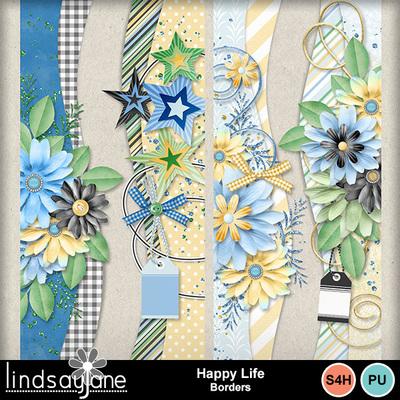 Happylife_borders