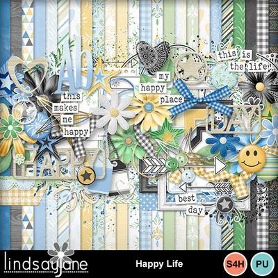 Happylife_1