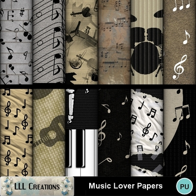 Music_lover_papers-01