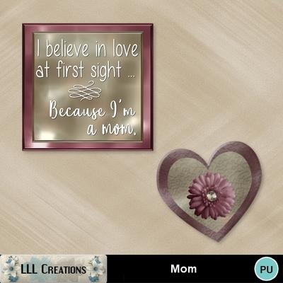 Mom_freebie-01