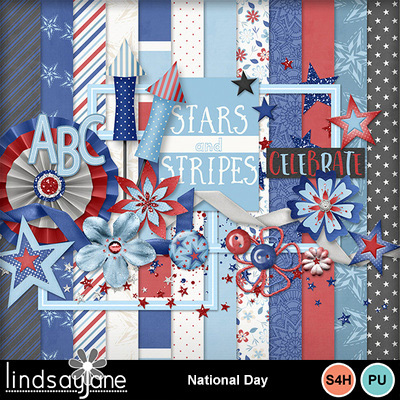 Nationalday_01