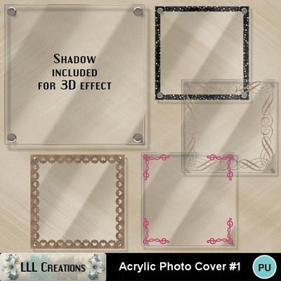 Acrylic_photo_covers_1-01