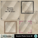 Acrylic_photo_covers_1-01_small