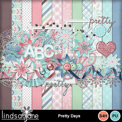 Prettydays_01
