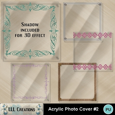 Acrylic_photo_covers_2-01