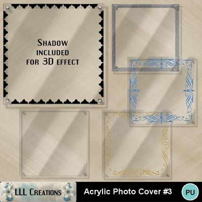 Acrylic_photo_covers_3-01