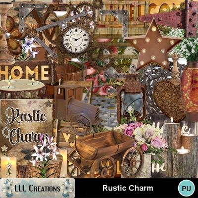 Rustic_charm-01