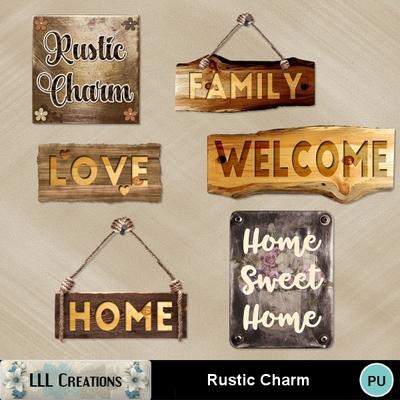 Rustic_charm-02