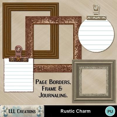 Rustic_charm-03