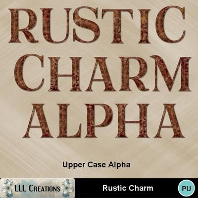 Rustic_charm-04