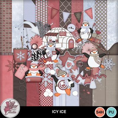 Designsbymarcie_icyice_kitm