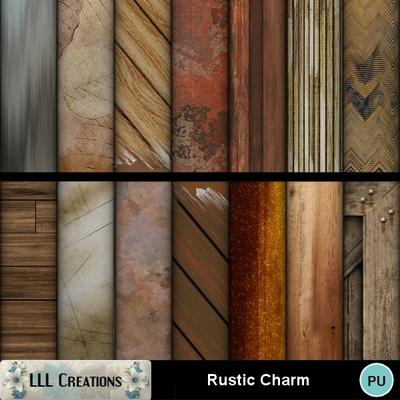Rustic_charm-06