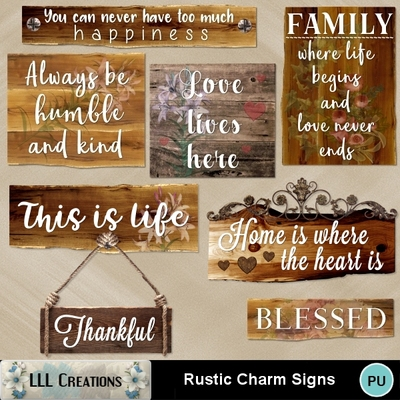 Rustic_charm_signs-01