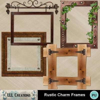 Rustic_charm_frames-01