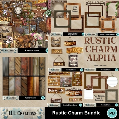 Rustic_charm_bundle-01