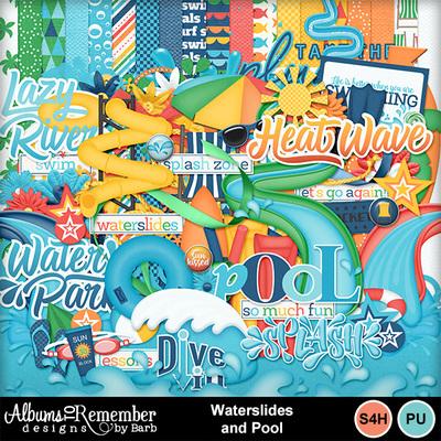 Waterslide_1